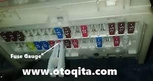 Penyebab Masalah Kompresor Ac Mobil Hidup Terus  U2013 Situs Oto