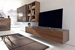 Tv Möbel Hängend : h lsta tv m bel neo einrichtungsh user h ls schwelm ~ Sanjose-hotels-ca.com Haus und Dekorationen
