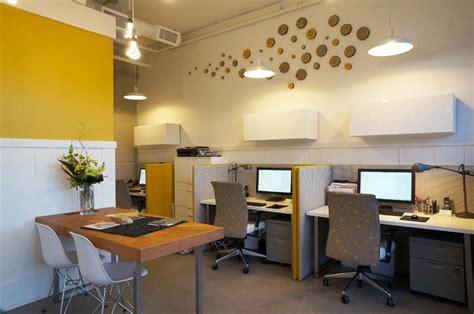 Office Interior Design by New Office Of Hatch Interior Design