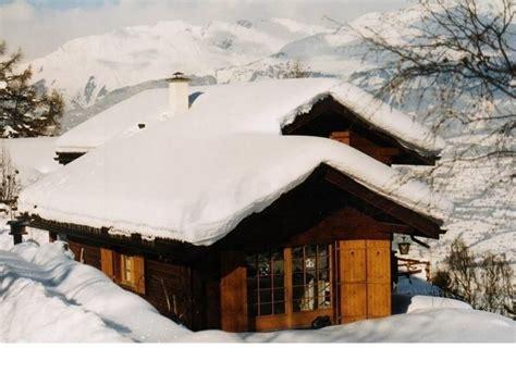 chalet 8 personnes 224 vercorin suisse avec exceptionnelle vue sur les alpes bernoises et la