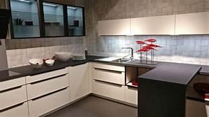 Küchentrends 2017 Bilder : news ~ Markanthonyermac.com Haus und Dekorationen