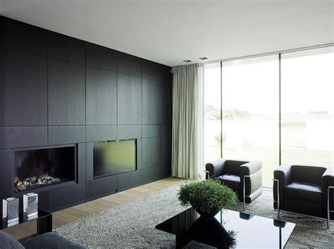 huis en haard interieur modern huis design interieur woonkamer pinterest