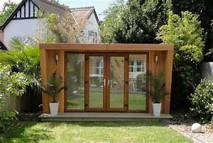 Mini Haus 50 Qm : garten studio atelier garden office anbieter in europa tiny houses ~ Sanjose-hotels-ca.com Haus und Dekorationen