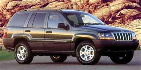 best auto repair manual 1999 jeep grand cherokee lane departure warning 1999 jeep grand cherokee parts and accessories automotive amazon com