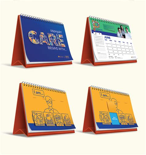 30 Wall & Desk Calendar Designs 2017 Ideas For Graphic. Polar Help Desk. Standing Desk Hacks. Office Desks Next Day Delivery. Kids Activity Tables. Long Reception Desk. Art Desks. Smart Office Desk. Service Desk Support Job Description
