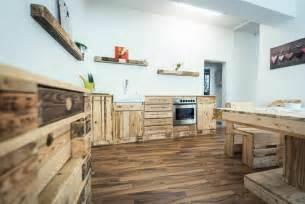 weinregal küche ᐅᐅ palettenmöbel selber bauen anleitungen ᐅ diy ideen shop