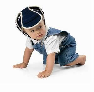 Casque De Protection Bébé : casque de protection chicco les b b s du bonheur ~ Dailycaller-alerts.com Idées de Décoration