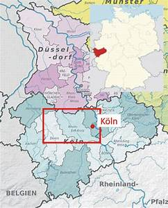 Wo Liegt Köln : glokal change bodensch tze lokal egu braunkohle 01 regierungsbezirk k ln ~ Buech-reservation.com Haus und Dekorationen