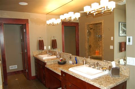 ideas for master bathrooms fall in with these 25 master bathroom design ideas