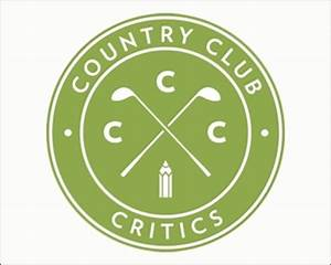 25+ Good Looking Golf Logos for Inspiration - Creative ...