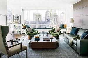 33, U221a, Bachelor, Pad, Mens, Bedroom, Ideas, Manly, Interior, Design, 6