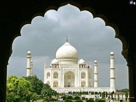 Gallery Funny Game Taj Mahal Agraindia Wallpapers