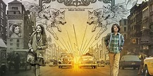 Wonderstruck Trailer #2 & Poster | Screen Rant