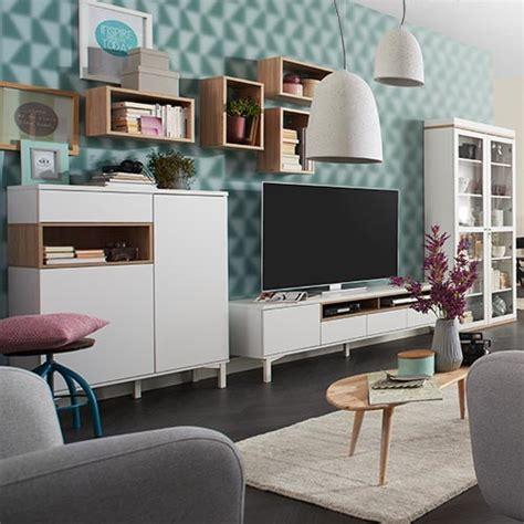 Wohnzimmer Komplett Set Vitaplazainfo