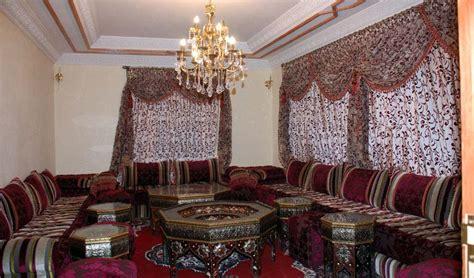 canapé pas cher lille salon marocain moderne ou traditionnel