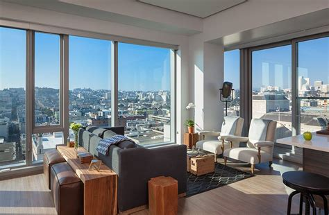 best apartments in san francisco best san francisco apartments freshome
