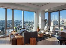 Best San Francisco Apartments Freshome