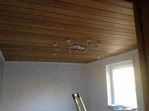 Decke Abhängen System : decke abh ngen ~ Orissabook.com Haus und Dekorationen