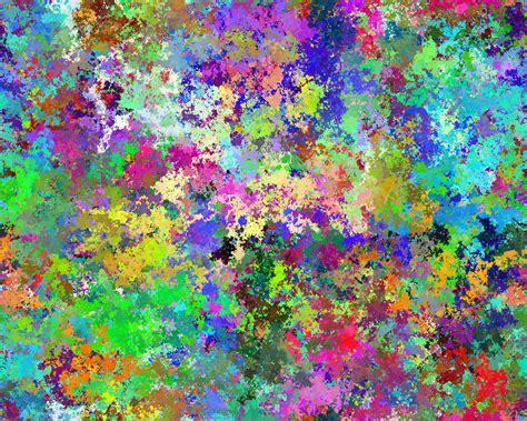 random color random fublag