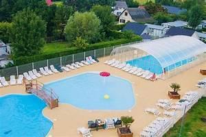 le royon camping With camping picardie avec piscine couverte 5 camping en baie de somme avec piscine et prestations haut
