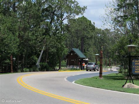 lodge wilderness entrance allears resort acc