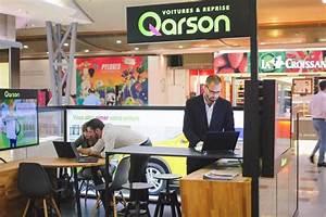 Centre Commercial Blagnac Horaires : qarson ouvre une concession dans un centre commercial ~ Dailycaller-alerts.com Idées de Décoration