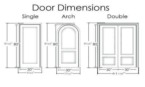 kitchen cabinet door sizes standard interior door heights standard door height 5312