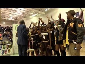 East Tech Girls Basketball 51, John Hay 40: Scarabs win ...