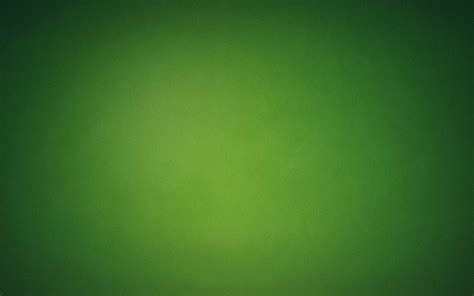 green background images wallpaper cave