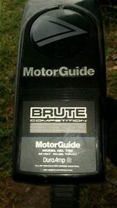 Trolling Motors  U0026 Components For Sale    Page  7 Of    Find