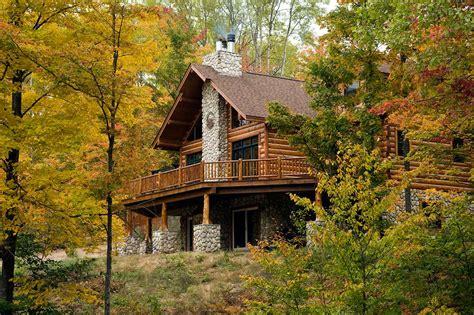 log siding knotty pine paneling tiny cabins woodhaven