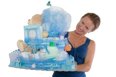 Tolle Geschenkideen Zur Geburt Für Baby, Mama Und Papa Ebay