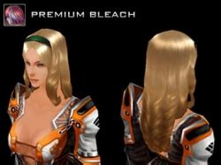 foetree hairstyle official cabal wiki