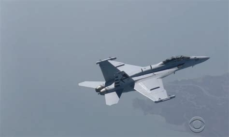 some of america s best fighter jets soar without cbs