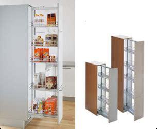 accessoires de cuisine placard tiroir rangement