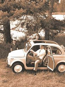 410 Best Images About Fiat 500 On Pinterest