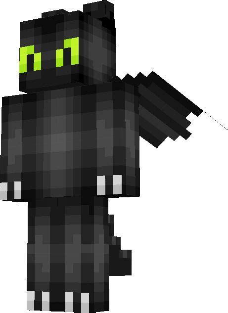 nova skin gallery minecraft skins  novaskin editor