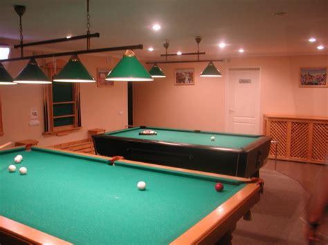 milwaukee pool table lights  winlightscom deluxe