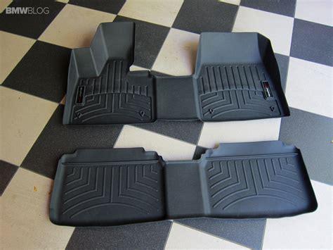 floor mats bmw i3 weathertech floor mats in a bmw i3
