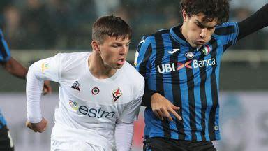 Fiorentina - Sky Sports Football