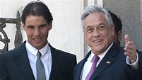 Nadal poised for Chile comeback double - CNN.com