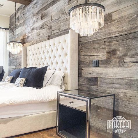 gray turquoise bedrooms ideas  pinterest turquoise bedroom paint aqua gray bedroom