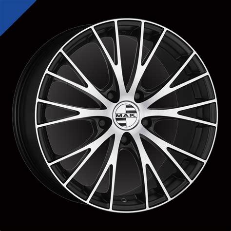 wheels alloy wheels aluminium wheels car wheels sale
