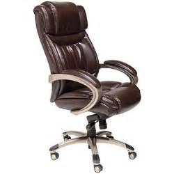 174 bonded leather executive chair sam s club