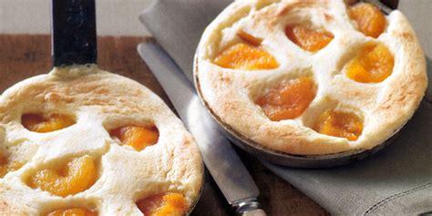 recette clafoutis aux abricots facile jeux  cuisine