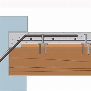 Garnitur 3 2 1 : collegamenti antisismici rinforzo solai e connettori per acciaio legno e calcestruzzo ~ Indierocktalk.com Haus und Dekorationen