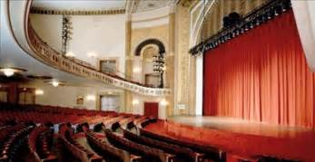 Curtain Call Stamford Ct Schedule Craig Ferguson News
