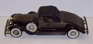 ANTIQUE+CAR RADIO « Antique Auto Club