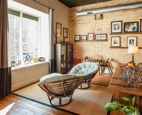 Living Room Designs Pic by 16 Spectacular Industrial Living Room Interior Designs