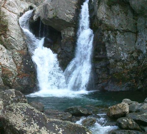 waterfalls in home waterfalls in massachusetts massachusetts waterfalls
